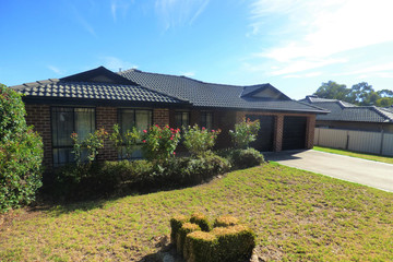 Recently Sold 101 Binalong Street, YOUNG, 2594, New South Wales