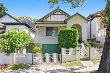 Recently Sold 17 Rickard Avenue, BONDI BEACH, 2026, New South Wales