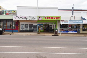 Recently Sold 86 Gill Street, CHARTERS TOWERS CITY, 4820, Queensland
