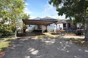 Recently Sold 102 Richard Street, LOTA, 4179, Queensland