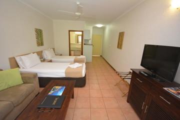 Recently Sold Unit 32 Port Douglas Retreat, 33 Mowbray Street, PORT DOUGLAS, 4877, Queensland