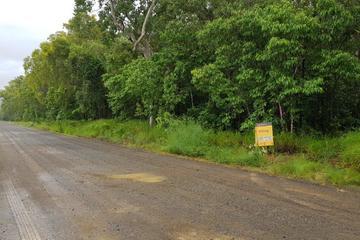 Recently Sold 9 Bloodwood Road, BLOOMFIELD, 4895, Queensland