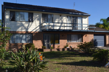 Recently Sold 3 Eagle Place, SANCTUARY POINT, 2540, New South Wales