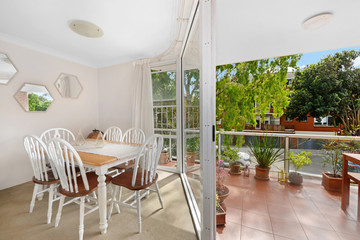 Recently Sold 2/21-23 Roscoe Street, BONDI BEACH, 2026, New South Wales