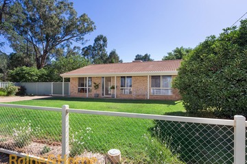 Recently Sold 127 Mirrool Street, COOLAMON, 2701, New South Wales