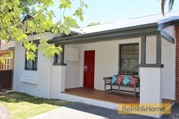 Recently Sold 66 Fitzroy Street, TAMWORTH, 2340, New South Wales