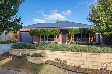 Recently Sold 25 St Andrews Drive, STRATHALBYN, 5255, South Australia