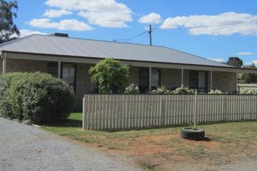 Recently Sold 32 Orr Street, COOLAMON, 2701, New South Wales