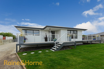 Recently Sold 20 Eaves Court, OLD BEACH, 7017, Tasmania
