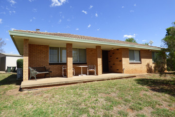 Recently Sold 27 Pattersons Lane, YOUNG, 2594, New South Wales