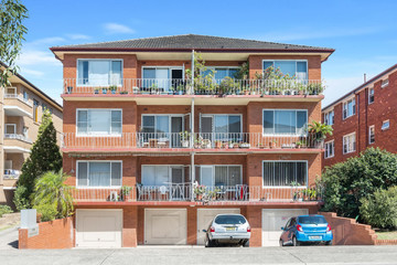 Recently Sold 3/27-29 Queens Road, BRIGHTON-LE-SANDS, 2216, New South Wales