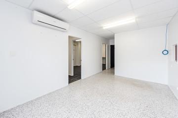 Recently Sold 18 Ellen Drive, THABEBAN, 4670, Queensland