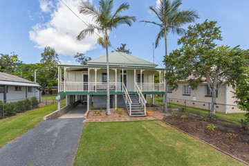 Recently Sold 176 George Street, BUNDABERG WEST, 4670, Queensland