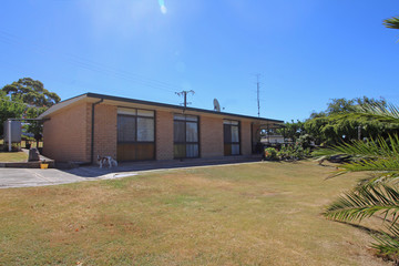 Recently Sold 54 Hilltop Drive, PORT LINCOLN, 5606, South Australia