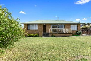Recently Sold 10 Constance Street, DUNALLEY, 7177, Tasmania