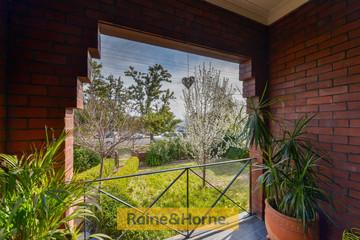 Recently Sold 34 Raglan Street, TAMWORTH, 2340, New South Wales