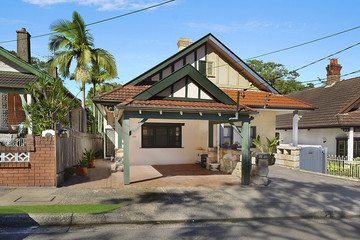 Recently Sold 11A Beaumont Street, ROSE BAY, 2029, New South Wales
