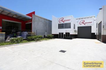 Recently Sold 6/46 Smith Street, CAPALABA, 4157, Queensland