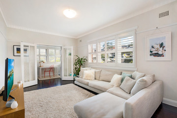 Recently Sold 3/84 Wellington Street, BONDI BEACH, 2026, New South Wales