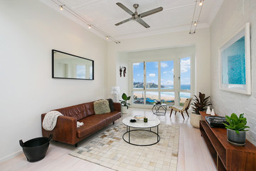 Recently Sold 11/72-76 Campbell Parade, BONDI BEACH, 2026, New South Wales
