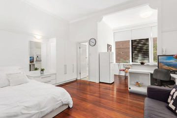 Recently Sold 3/20-22 Springfield Avenue, POTTS POINT, 2011, New South Wales