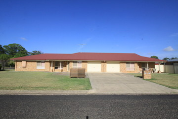 Recently Sold 18 Kurtellen Crescent, KINGAROY, 4610, Queensland