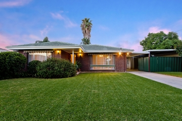 Recently Sold 53 Warringa Street, SALISBURY PLAIN, 5109, South Australia