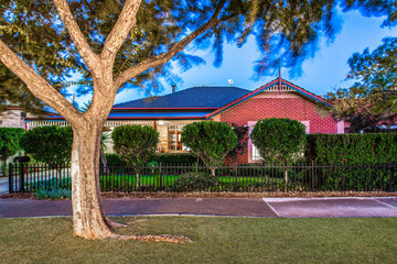Recently Sold 12 William Street, SEMAPHORE SOUTH, 5019, South Australia