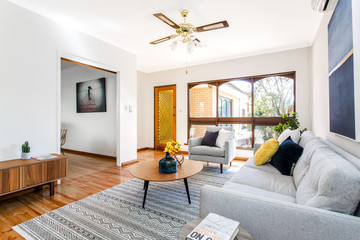 Recently Sold 3/22 Waverley Street, LARGS BAY, 5016, South Australia