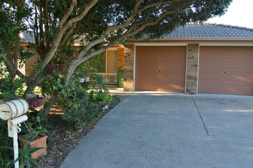 Recently Sold 9 Salmon Street, TIN CAN BAY, 4580, Queensland