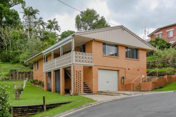 Recently Sold 7 Sunnyside Lane, MURWILLUMBAH, 2484, New South Wales