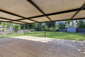 Recently Sold 36 Yeadon Circuit, MOIL, 0810, Northern Territory