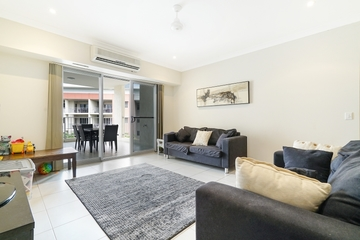 Recently Sold 19/2 Mitaros Place, PARAP, 0820, Northern Territory