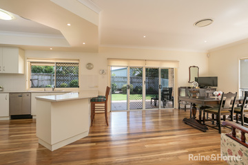 Recently Sold 3 PITMAN PLACE, REDLAND BAY, 4165, Queensland