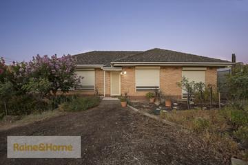 Recently Listed 30 Garnet Drive, SALISBURY EAST, 5109, South Australia