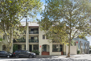 Recently Sold 1/122 Swanson Street, ERSKINEVILLE, 2043, New South Wales