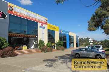 Recently Sold 10/123 Muriel Avenue, MOOROOKA, 4105, Queensland