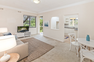 Recently Sold 1/54 Benelong Road, CREMORNE, 2090, New South Wales