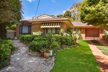 Recently Sold 11 St Andrews Avenue, BLACKHEATH, 2785, New South Wales