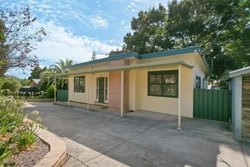Recently Sold 21 Burns Street, NAIRNE, 5252, South Australia