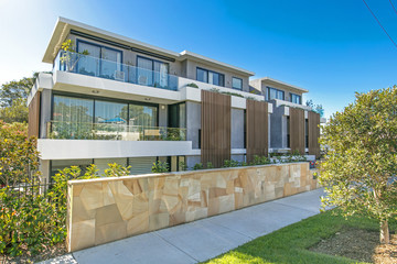 Recently Sold 3/32 Northcote Street, NAREMBURN, 2065, New South Wales