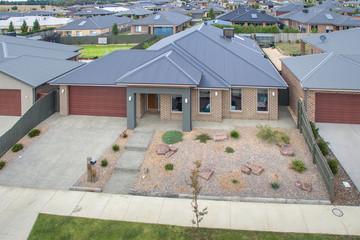Recently Sold 18 Buckland Boulevard, GISBORNE, 3437, Victoria