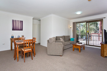 Recently Sold 34/ 8 -12 Sorrell  Street, PARRAMATTA, 2150, New South Wales