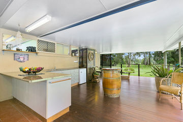 Recently Sold 25 Allira Court, POMONA, 4568, Queensland