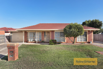 Recently Sold 1/11 Phillip Street, MELTON SOUTH, 3338, Victoria