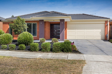 Recently Listed 9 Windmill Cct, LYNDHURST, 3975, Victoria