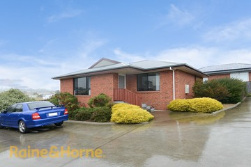 Recently Sold 2/19 Melissa Street, BRIGHTON, 7030, Tasmania