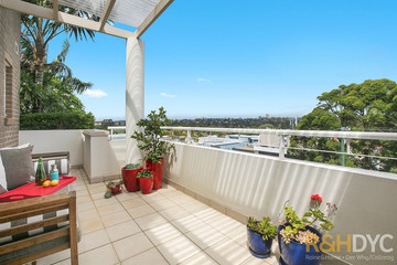 Recently Sold 21/19-23 Waine Street, FRESHWATER, 2096, New South Wales