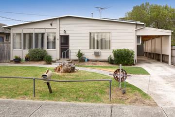 Recently Listed 21 Stenocarpus Drive, DOVETON, 3177, Victoria