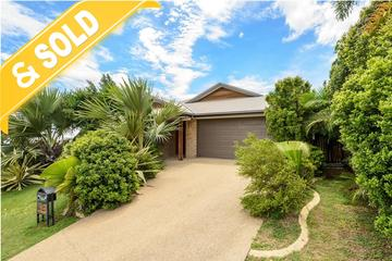 Recently Sold 15 Bottlebrush Drive, KIRKWOOD, 4680, Queensland